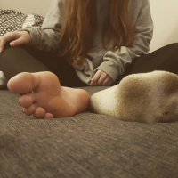 toesday1